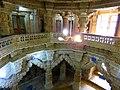 Jain temples - Jaisalmer Fort 2.jpg