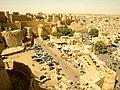 Jaisalmer Fort - panoramio.jpg