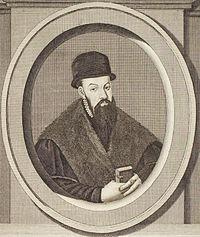 Jakob Nikolaus Bording (1511-1560).jpg