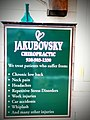 Jakubovsky Chiropractic 2200 Dickinson Rd -3, De Pere, WI 54115 (2).jpg