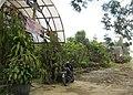 Jalan Sersan Bajuri Bandung - panoramio.jpg