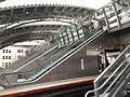 Jamaica station escalators.agr.jpg