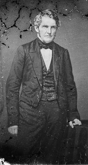 James F. Simmons - Image: James F. Simmons Brady Handy