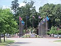 Jamestown Settlement Visitor Center - panoramio.jpg