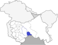 Jammu and Kashmir Paddar Sub-district.png