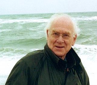 Jan Broekman Dutch university teacher