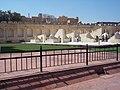 Jantar Mantar, Jaipur3.jpg