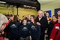 January 2014 Governor Terry McAuliffe Visits WGB (27417762155).jpg