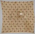 Japan, 19th century - Wrapper (Furoshiki) - 1920.1948 - Cleveland Museum of Art.jpg