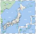 JapanCitiesTownsOMC.PNG