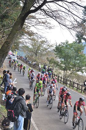 Japan Cup Cycle Road Race 2016 001.jpg