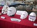 Japan Expo 13 - Ambiances - 2012-0708- P1420028.jpg