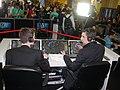 Japan Expo 13 - Starcraft - Samedi - 2012-0707- P1410718.jpg