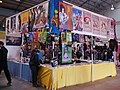 Japan Expo Sud - Ambiances - 2012-03-04- P1350618.jpg