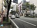 Japan National Route 202 in Nakasu Area.jpg