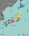 Japan regions map (ru).png