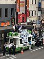 Japanese House of Councillors election 2016 in Miyagi 0625(4).jpg