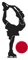 Japanese figure skater pictogram.png