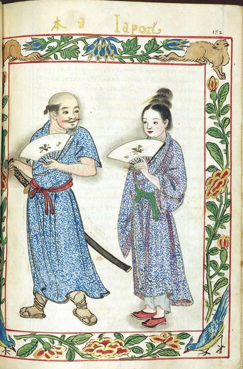 Japanese inhabitants in the Philippines