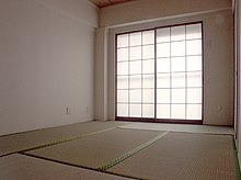 Surprising Housing In Japan Wikipedia Download Free Architecture Designs Fluibritishbridgeorg