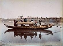 Japon-1886-32.jpg