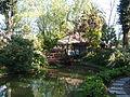 Jardín Japonés de Montevideo 06.JPG