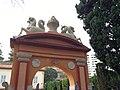Jardín de Monforte 47.jpg