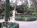 Jardín de Monforte 62.jpg