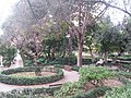 Jardín de Monforte 93.jpg
