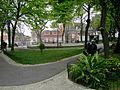 Jardim Augusto Gil.JPG