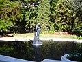 Jardim botanico - panoramio (3).jpg