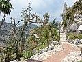 Jardin Exotique, Èze, Provence-Alpes-Côte d'Azur, France - panoramio (3).jpg
