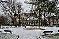 Jardin du Ranelagh, neige, Paris 16e 34.jpg
