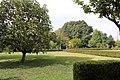 Jardins, Casa e Museu dos Biscainhos (3).jpg