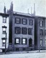 Jared Mansfield House at Cincinnati.png