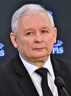 2010 Polish presidential election