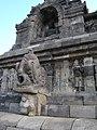 Java ~ Borobudur (6597985517).jpg