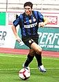 Javier Zanetti - Inter Mailand (4) - cropped.jpg