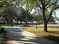 Jax FL Memorial Park03.jpg