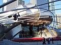 Jay Pritzker Pavilion Millennium Park Chicago 2.jpg