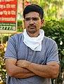 Jayashankarr.jpg
