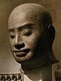 Jayavarman VII Guimet 90508 3.jpg