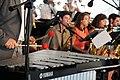 Jazz Fest 2012 (7006741730).jpg