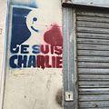 Je suis Charlie street art, Paris 2015.jpg