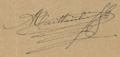 Jean-Alexandre Taillandier - signature.png