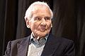 Jean dOrmesson 20100329 Salon du livre de Paris 1.jpg
