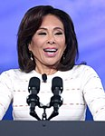 Jeanine Pirro by Gage Skidmore (cropped).jpg