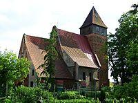 Jedrzychowice-church.jpg