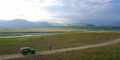 Jeep in Deosai Plains.png