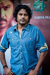 Jeevan (Tamil actor)